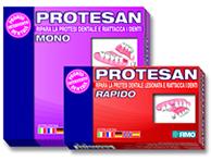 Kit ripara dentiera - Protesan