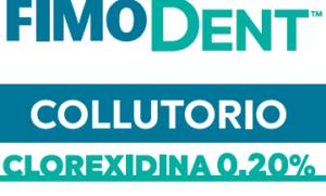 FimoDent 0.20