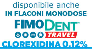 FimoDent Travel 0.12
