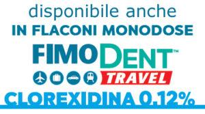 FimoDent Travel 0.12