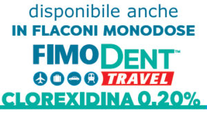 FimoDent Travel 0.20