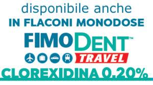 FimoDent Travel 0.20